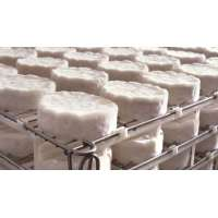 Fromagerie Laiterie